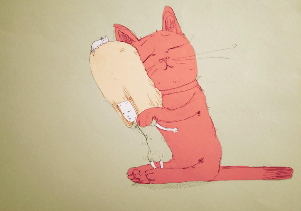 10-ombu por ilustracion Marcelo