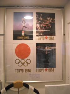 14-Tokyo 1964 cuadro