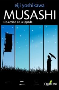 7-Musashi II