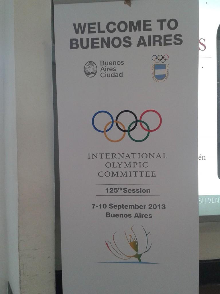 14-Comité Olimpico en BA webpage