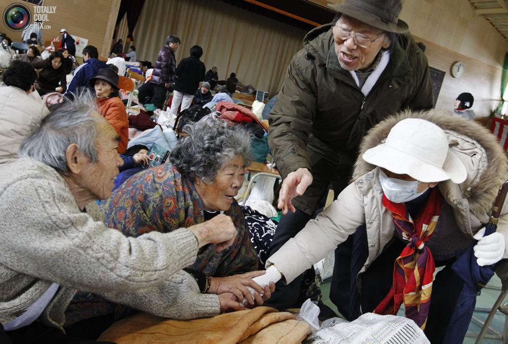 8-abuelos en refugio
