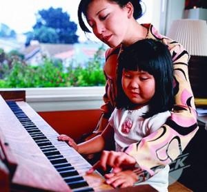 nic3b1a-japo-piano