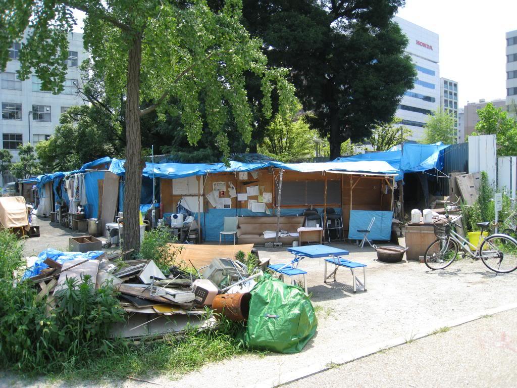 4-Japan-OgimachiCamp1